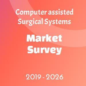 Computer assisted Surgical Systems